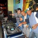 DJS GSB, CARLINHOS ZS E PAULINHO CAGEBE