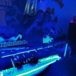 DJs Luciano e Edson Lima