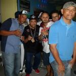 DJS REUNIDOS 1