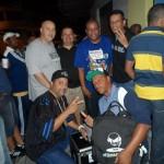 DJS REUNIDOS