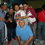 DJS REUNIDOS 2