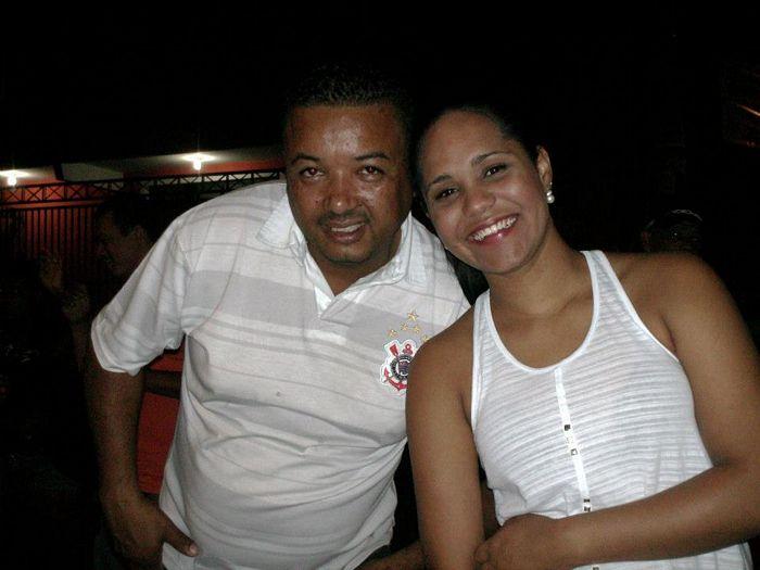 Duka e esposa