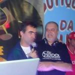 GSB, DJ Balegatzzo e Carlinhos ZS