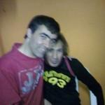 GSB & DJ Pepo Santiago