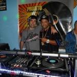 GSB E DJ MARCELÃO