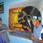 GSB E DJ PAULINHO CAGEBE