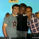 GSB, Paulo Brow e Marquinhos Pai 2