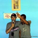 GSB & Paulo Brown 3