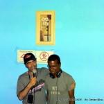 GSB & Paulo Brown 4