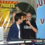 GSB e DJ Balegatzzo 5