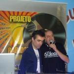 GSB e DJ Balegatzzo 6