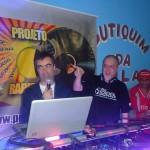 GSB e DJ Balegatzzo, ZS 1