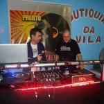 GSB e DJ Balegatzzo, ZS
