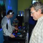 GSB e DJ Sylvio Muller - Projeto Raridade 3 Anos 4