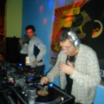 GSB e DJ Sylvio Muller - Projeto Raridade 3 Anos 7