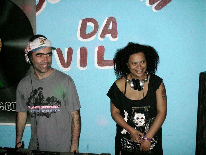 GSB e DJ Zeme 1