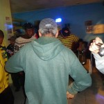 Galera Curtindo - Projeto Raridade 3 Anos 69