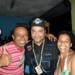MARQUINHOS PAI, DJ MARCELÃO E NEGA